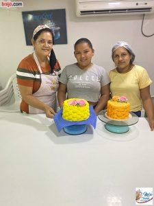 mix_festas-e-descartaveis__curso_bico_chantininho (3)