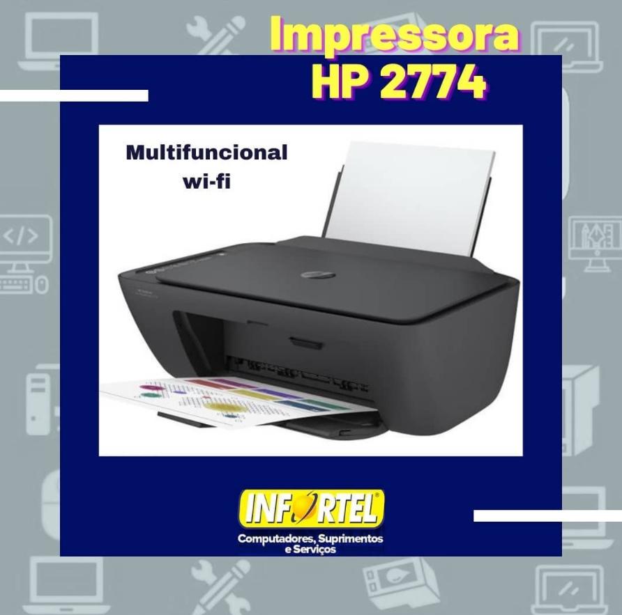 INFORTEL__impressora_HP_2774