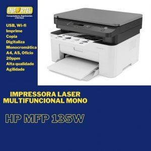 INFORTEL__impressora_LASER