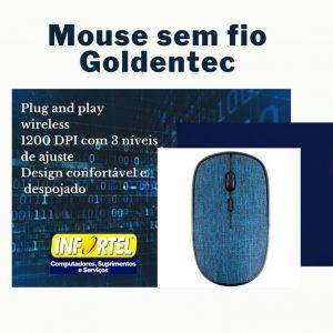 INFORTEL__mouse_sem_fio_Goldentec