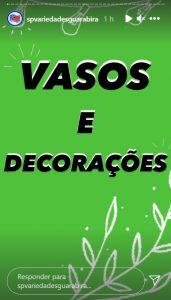 SP_variedades__vasos_e_decoracoes__01