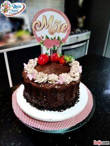 mix-festas-e-descartaveis_Curso_Torta-de-Chocolate (2)