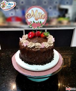 mix-festas-e-descartaveis_Curso_Torta-de-Chocolate (3)