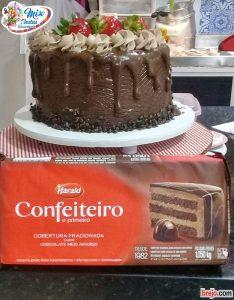 mix-festas-e-descartaveis_Curso_Torta-de-Chocolate (4)