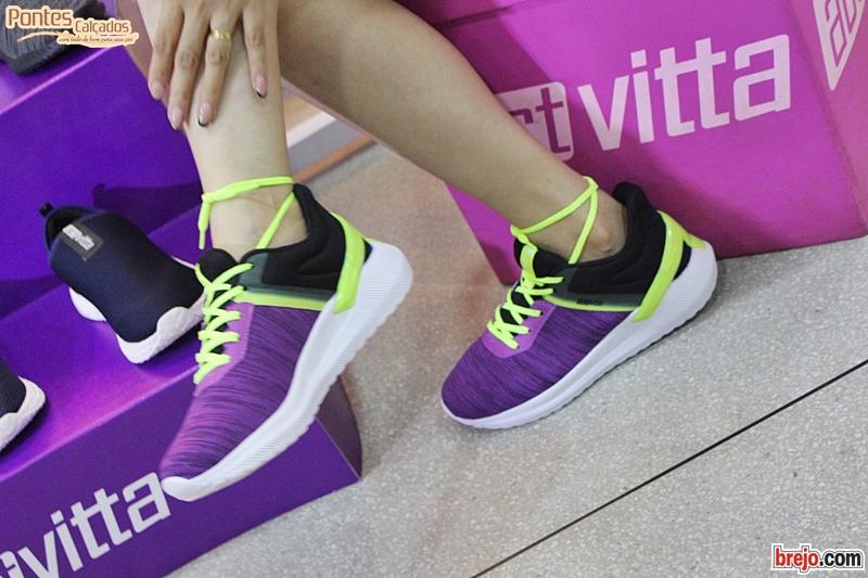 Pontes Calçados apresenta o Tênis Actvitta (19)