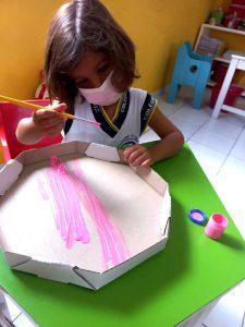 colegio_da_luz_dia_das_criancas_2021_ (10)