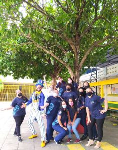 colegio_da_luz_dia_das_criancas_2021_ (13)