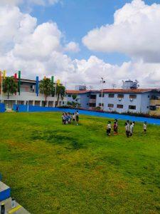 colegio_da_luz_dia_das_criancas_2021_ (14)