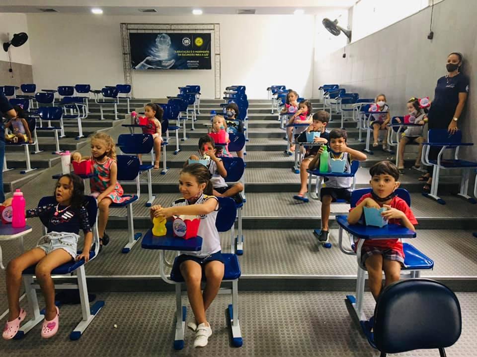 colegio_da_luz_dia_das_criancas_2021_ (15)