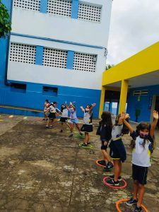 colegio_da_luz_dia_das_criancas_2021_ (16)
