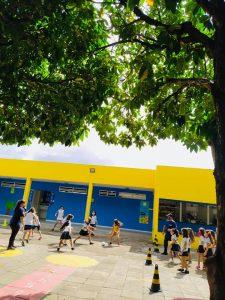 colegio_da_luz_dia_das_criancas_2021_ (17)