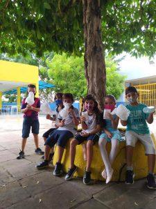 colegio_da_luz_dia_das_criancas_2021_ (19)