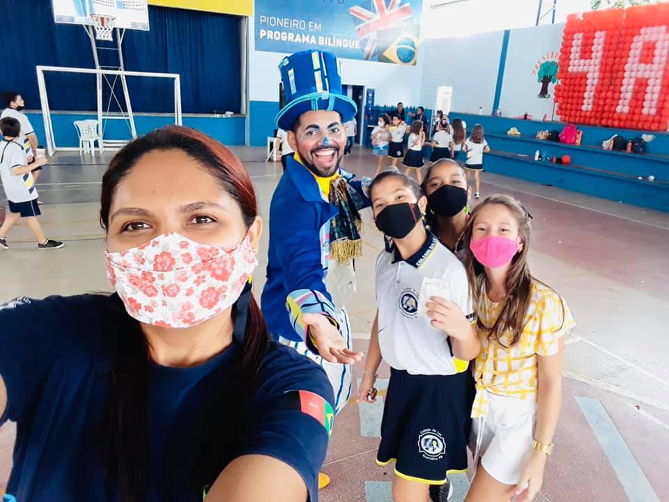 colegio_da_luz_dia_das_criancas_2021_ (2)