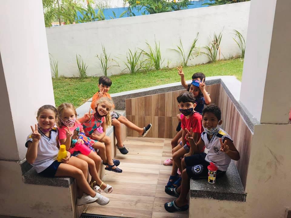 colegio_da_luz_dia_das_criancas_2021_ (24)