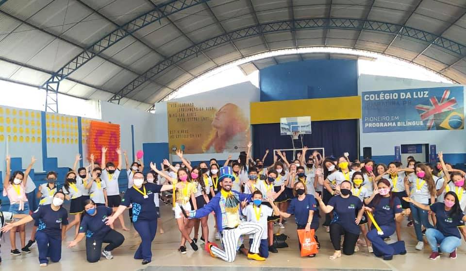 colegio_da_luz_dia_das_criancas_2021_ (28)