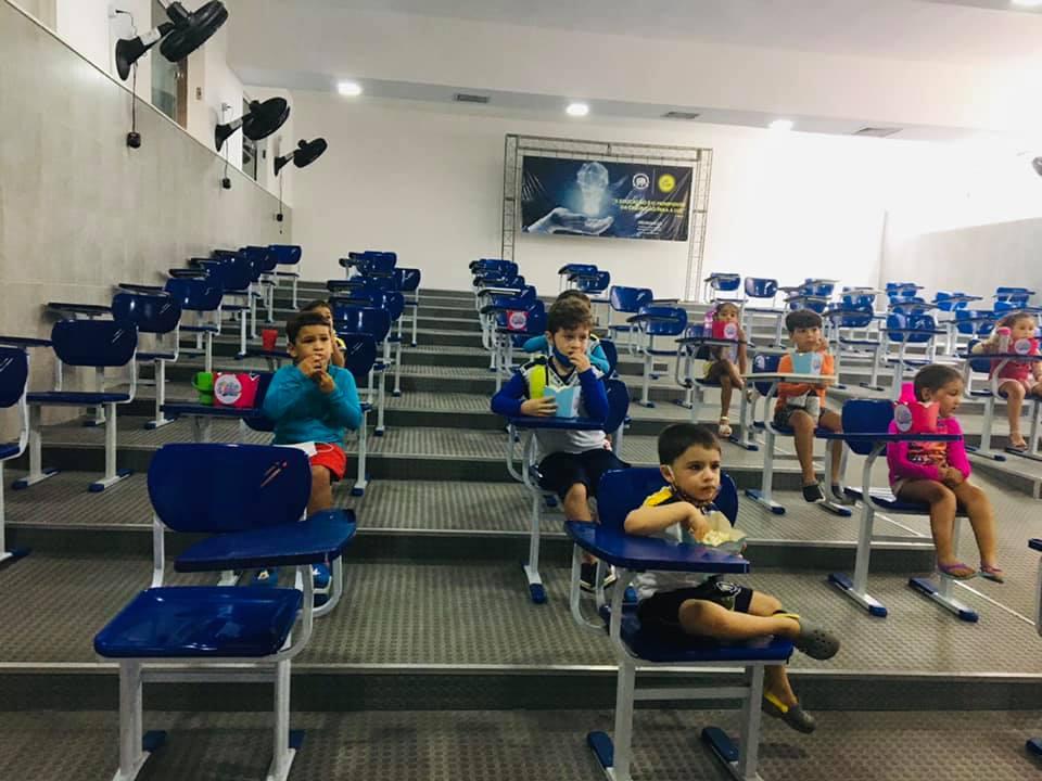 colegio_da_luz_dia_das_criancas_2021_ (3)
