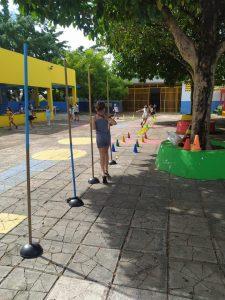 colegio_da_luz_dia_das_criancas_2021_ (4)