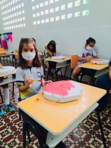 colegio_da_luz_dia_das_criancas_2021_ (8)