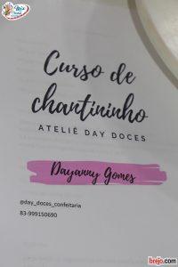 mix-festas-e-descartaveis_Curso_de_Chantininho_em_05-10-2021_ (5)